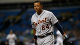 Miguel Cabrera locked in close All Star voting battle
