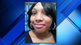 Woman killed in shootout at Detroit nightclub