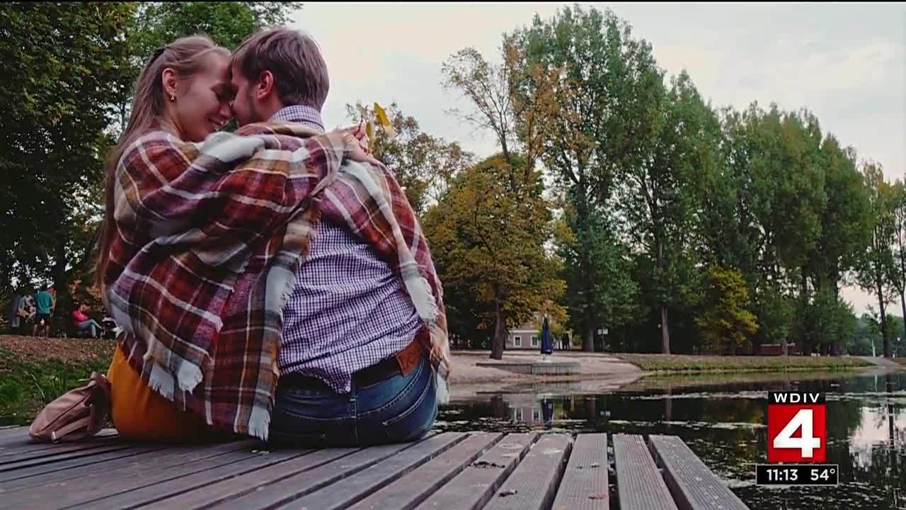 Study%20highlights%20%27orgasm%20gap%2720170424033922_9573713_ver1.0_1280_720 Study: 'Orgasm gap' between men and women serious health issue