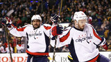 2017 NHL Playoffs 2nd round: Defense gives Capitals edge over Penguins this time