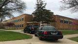 Berkley High School dismisses students after phoned-in bomb threat