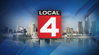 Local 4 News at 11 -- Jan. 27, 2019
