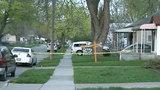 Warren teen shot in neck dies&#x3b; 2nd suspect in custody