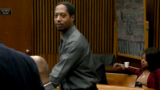 Serial rape trial day 3: Ikeie Smith accused of sexual assaults across&hellip&#x3b;