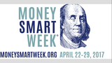 Money Monday: Money Smart Week