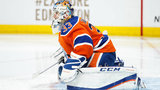 2017 NHL Playoffs 2nd round: 3 reasons Oilers will beat Ducks in 7-game series