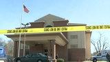 Guests evacuated after CO leak at Novi Oak Motel