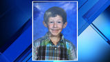 Missing 9-year-old Dundee boy found, police say