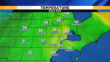 Metro Detroit weather: Winds of change are blowing