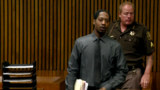 LIVE: Ikeie Smith due in court for sentencing in serial rape case&hellip&#x3b;