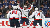 Odds: Capitals lead with 23.6% chance of winning Stanley Cup after 1st&hellip&#x3b;