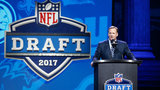 LIVE 2017 NFL Draft updates: 2nd and 3rd round picks, latest buzz