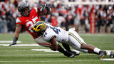Michigan football S Delano Hill selected by Seattle Seahawks in 3rd&hellip&#x3b;