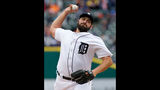 White Sox beat Tigers 6-4 in 10