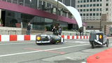 Students from North, South America participate in Shell Eco-Marathon in Detroit