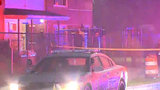 Detroit police officer in 'very critical condition' after shooting&#x3b;&hellip&#x3b;