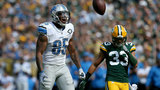 Detroit Lions pick up 5th-year option on TE Eric Ebron