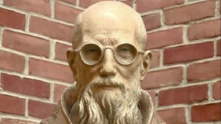 Solanus Casey Beatification: How to watch live on TV