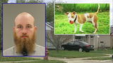Case dismissed against owner of pit bull mix that viciously attacked 2&hellip&#x3b;