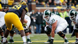 Michigan-Michigan State football week 2018 begins now