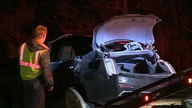 5 killed in Livingston County crash 2_1494411920822.jpg