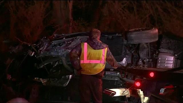 5 killed in Livingston County crash 3_1494411920782.jpg
