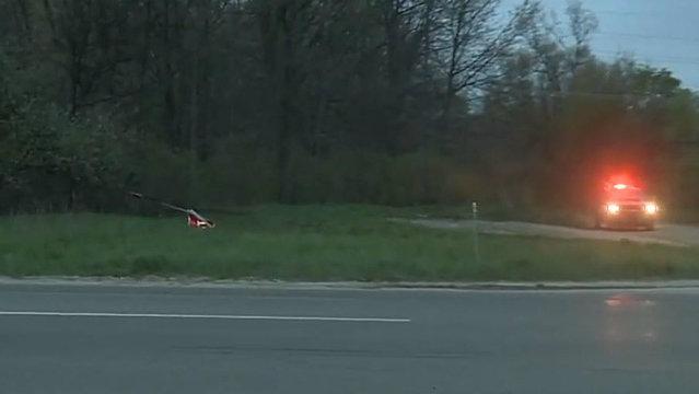 livingston county m-59 crash scene 1_1494418025148.jpg