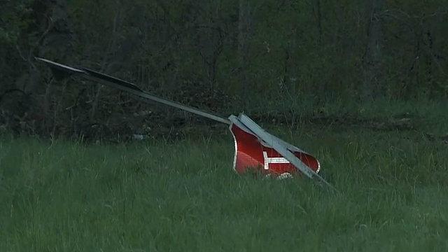 livingston county m-59 crash scene 2_1494418025170.jpg