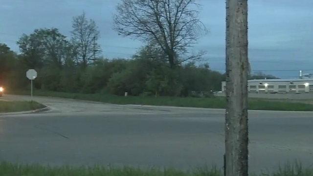 livingston county m-59 crash scene 3_1494418025170.jpg