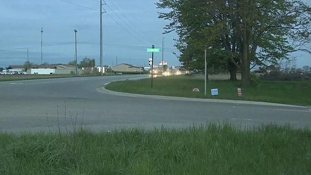 livingston county m-59 crash scene_1494418025188.jpg
