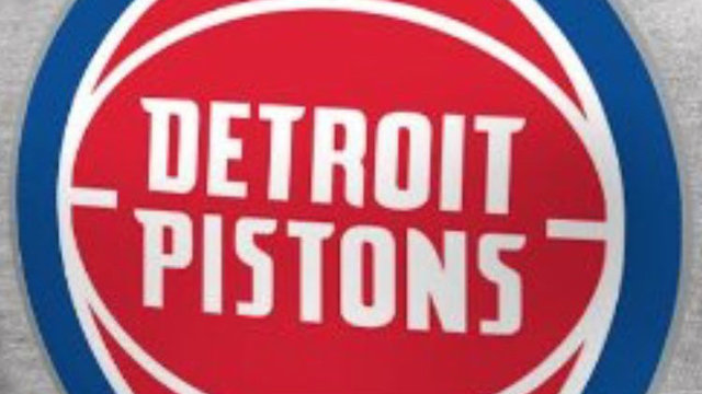 Pistons fail to clinch playoff spot, lose 104-91 to Hornets