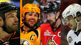 2017 NHL Playoffs: Conference Finals schedule, TV times