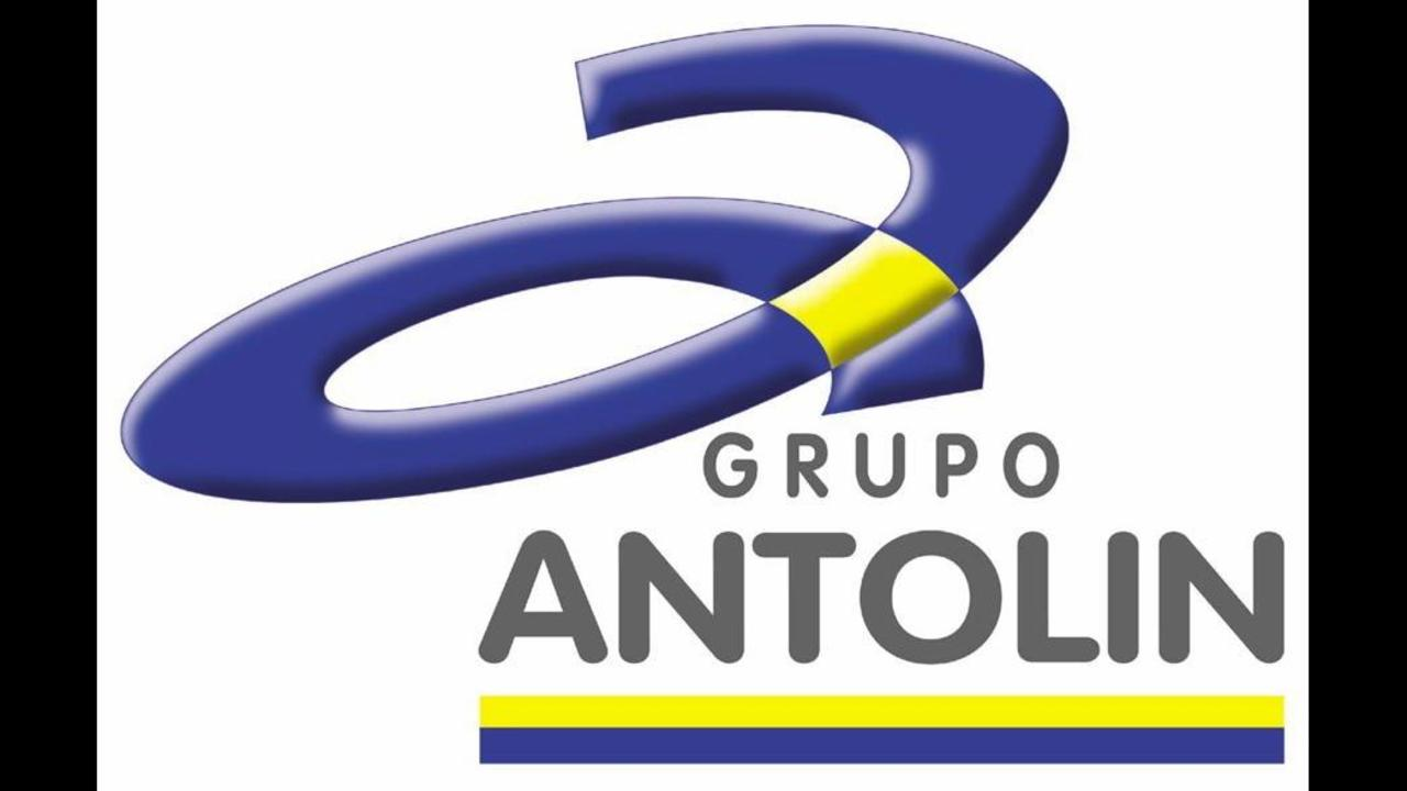 Metro Auto Parts >> Grupo Antolin to break ground on $61.2 million auto parts...