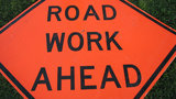 Weekend construction in Metro Detroit: Closures on I-75 in Detroit, I-94&hellip&#x3b;