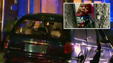 Mother of 6-month-old Detroit baby killed in hit-and-run crash taken&hellip&#x3b;