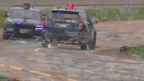 1 dead, 2 injured after police pursuit ends in crash in Milford