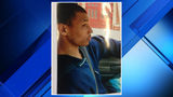 Detroit police seek 'serious missing' 28-year-old man