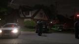 Homicide detectives investigate deadly shooting on Detroit's west side