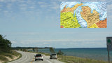 The ultimate playlist for a Michigan summer road trip