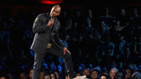 Dave Chappelle returns to Detroit for first time since infamous 2015 show
