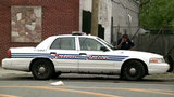 Good Samaritan rescues boys during pit bull mauling on Detroit's west side