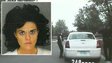 Woman leads Shelby Twp. police on 100 mph chase after dropping off son&hellip&#x3b;