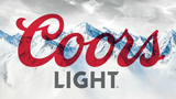 Coors Brewing launches EveryOneCan to support sustainability