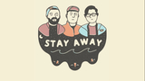 Michigan's Stay Away releases new track that paints powerful picture of&hellip&#x3b;
