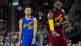 PODCAST: NBA Finals preview, LeBron's legacy, favorite Finals moments