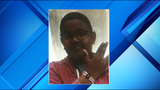 Detroit Police searching for missing 10-year-old boy