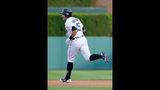 Cabrera, Martinez lead Tigers in 15-5 win over White Sox