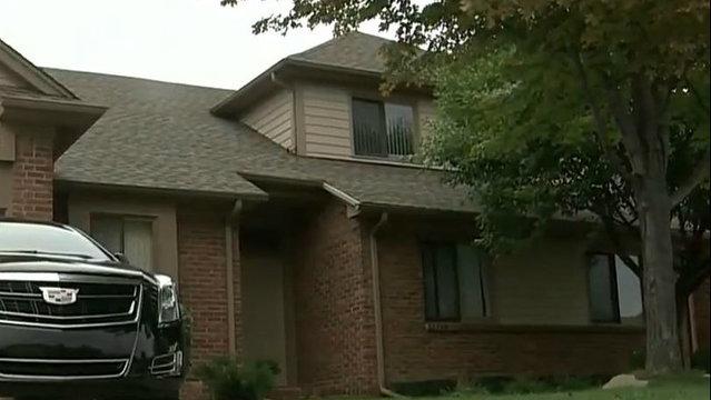 Macomb Township woman killed at home 1_1496664936072.jpg