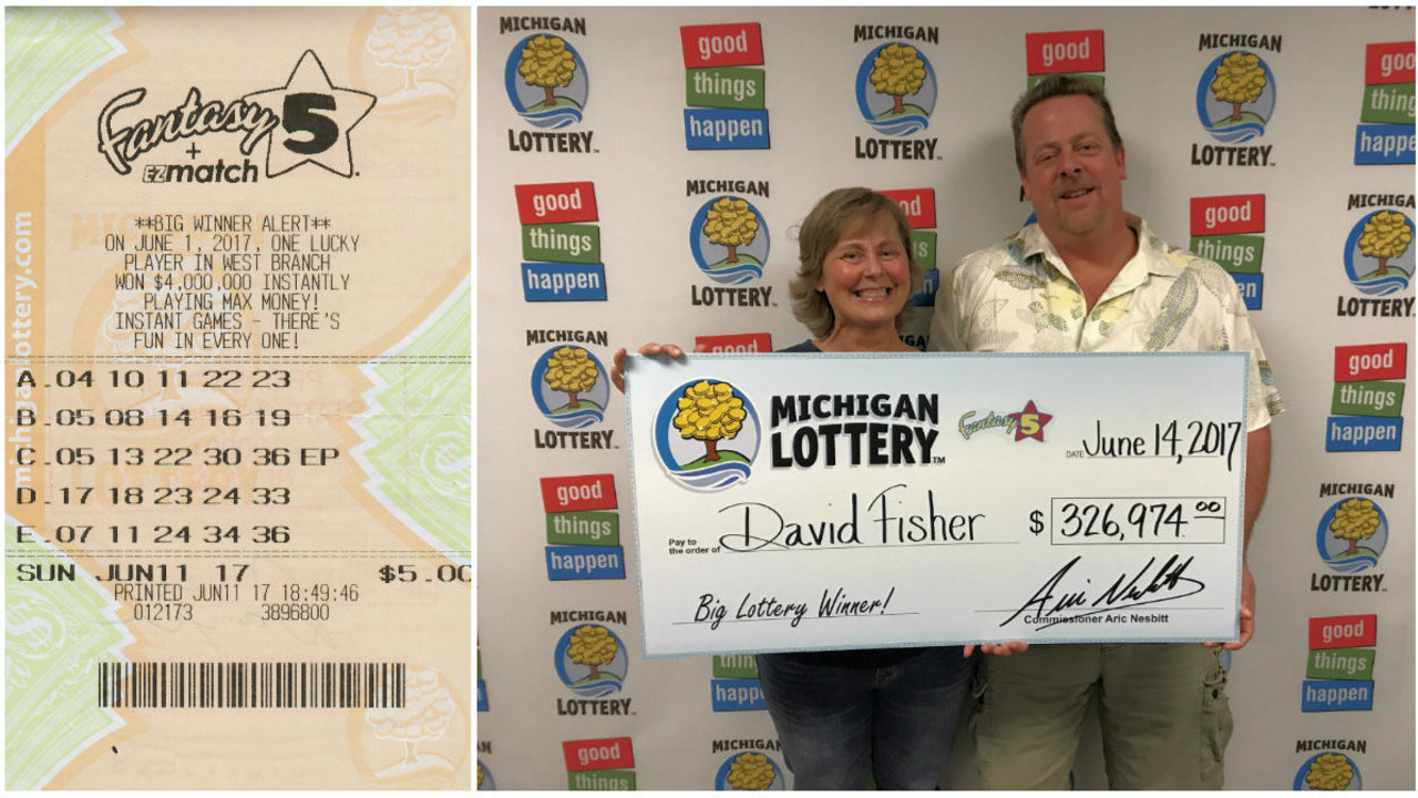 addition and lottery Weekly blog listing of lottery numbers posted by david laster aka mr lottery 15, mr lottery addition, rundown, and subtraction are posted every sunday morning.