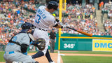 Tampa Bay Rays beat Tigers 9-1